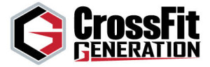 The New CrossFit Generation